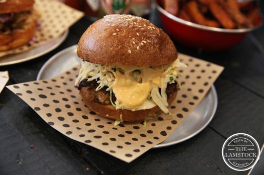 Chur Burger 5