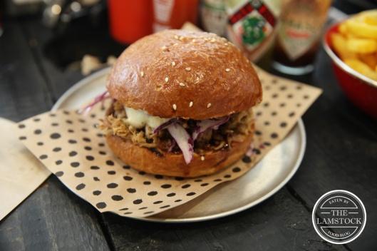 Chur Burger 4