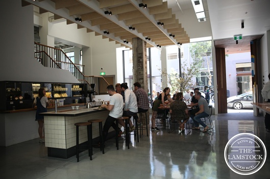 06 Paramount Coffee Project Surry Hills