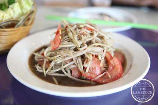 khoune kham laos & thai restuarant 2