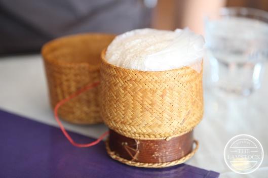 khoune kham laos & thai restuarant 4
