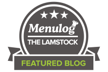 Menulog The Lamstock