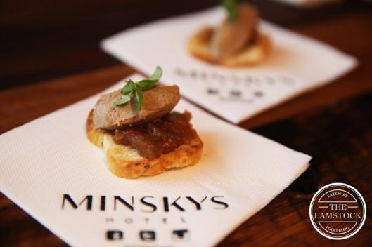 Minskys Hotel Cremorne 8