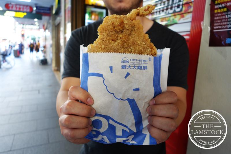 fried chicken southern fried chicken fried chicken chicken fried ...