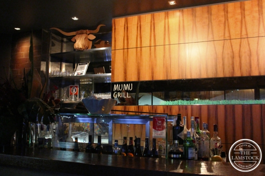 mumu grill crows nest 1